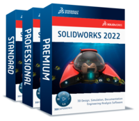 solidworks-term-licenses.png