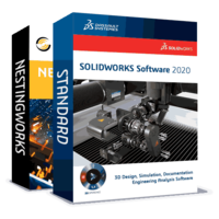 solidworks software.png