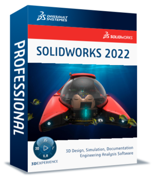 solidworks-professional-box.png
