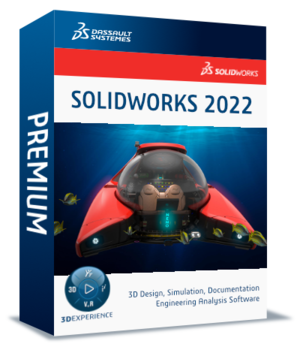 solidworks-premium-box.png