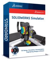 solidworks-simulation-standard-box.png