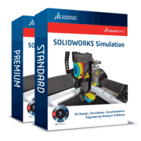 solidworks-simulation-term-licenses.png