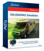 solidworks-flow-simulation-box.png