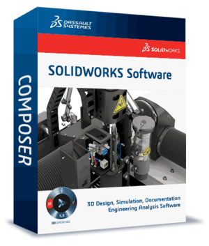 solidworks-composer-box.png