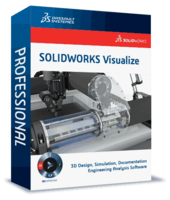 solidworks-visualize-box.png