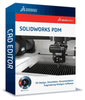 solidworks-pdm-cad-editor-box.png