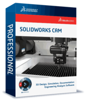 solidworks-cam-professional-box.png