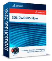solidworks-flow-hvac-box.png