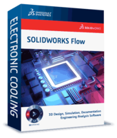 solidworks-flow-electronic-cooling-box.png