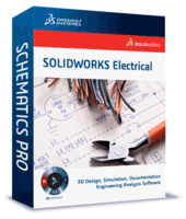 solidworks-electrical-schematics-pro-box.png