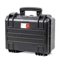 artec scanner hard case.png