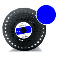 PLA Stratasys F123 Blue.png