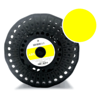 ABS-M30 Stratasys F123 Yellow.png
