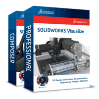 solidworks communication term licenses.png