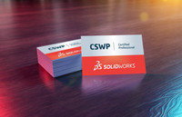 solidworks cswp certification.jpg