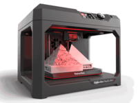 MakerBot Replicator Plus Category.png