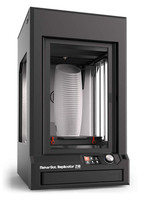 MakerBot Replicator Z18 Category.jpg