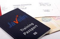 Training Passport