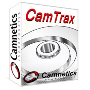 CamTrax Large