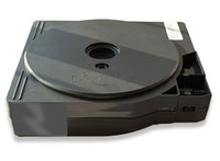 P430 ABSplus Model Cartridge Dark Gray.jpg