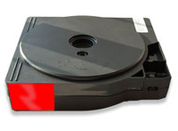 P430 ABSplus Model Cartridge Red.jpg