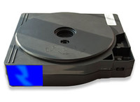P430 ABSplus Model Cartridge Blue.jpg
