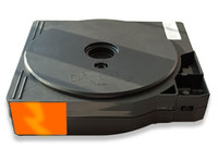 P430 ABSplus Model Cartridge Nectarine.jpg