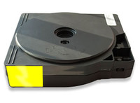 P430 ABSplus Model Cartridge Fluorescent Yellow.jpg
